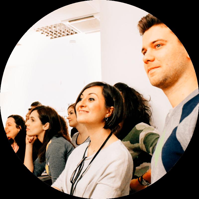 diseno-e-implementacion-de-programas-de-compliance_03