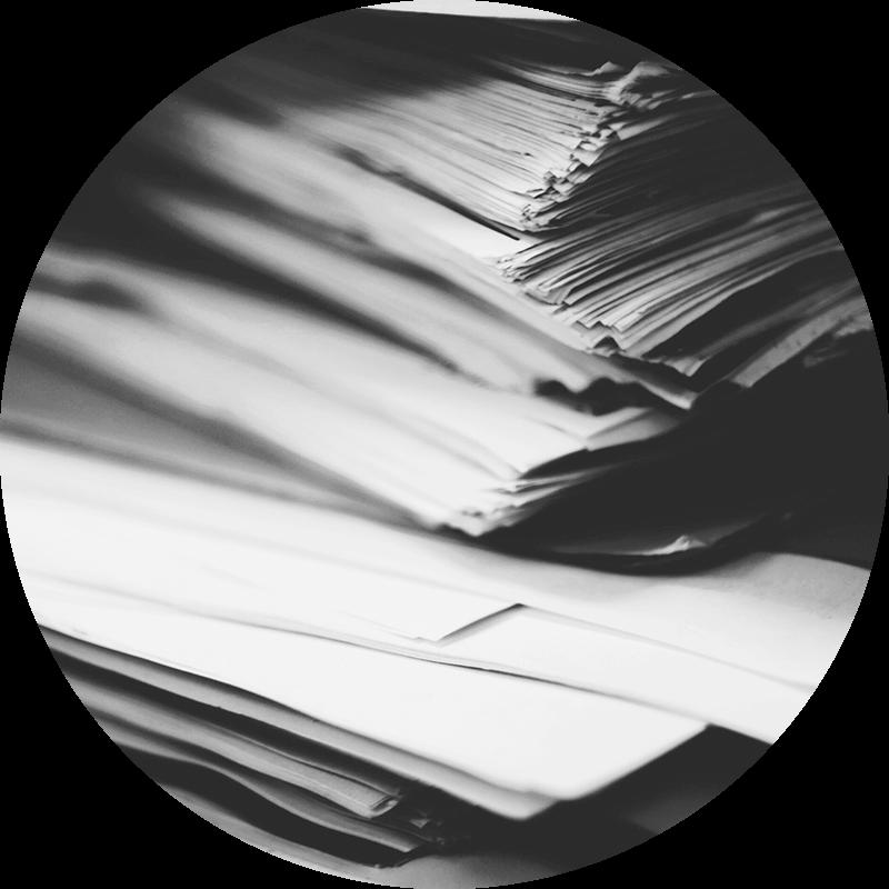 investigaciones-internas-3